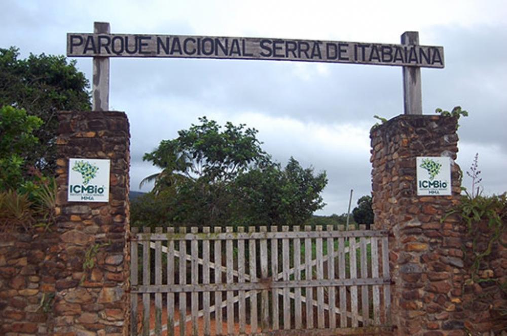 Resultado de imagem para ponto turistico itabaiana sergipe
