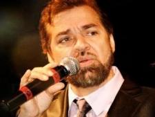 show-do-cantor-peninha-em-aracaju-e-cancelado
