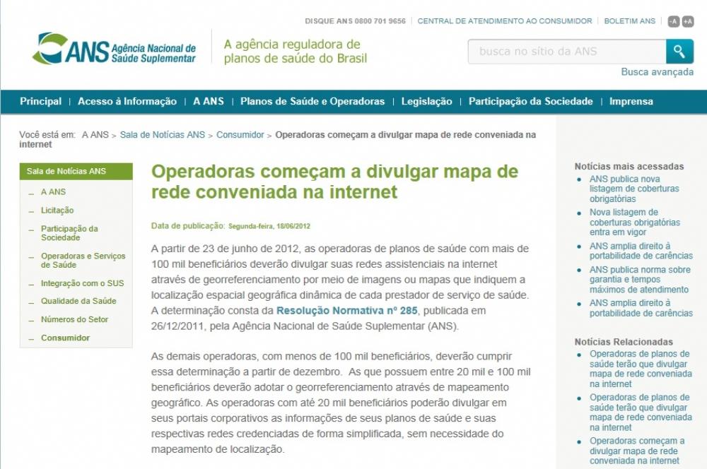 Site permitir comparar qualidade dos planos infonet - Realizar planos online ...
