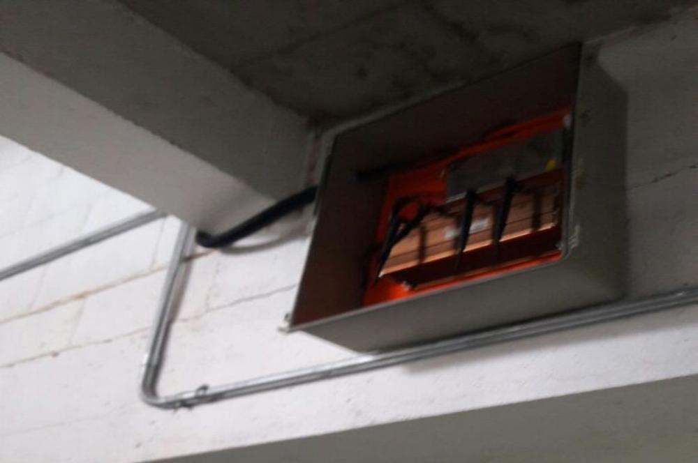 Bloqueadores de sinal   How to setup Belkin's Wemo Bridge for HomeKit