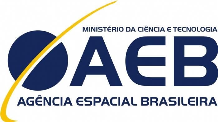 Aprovado  acordo de cooperação espacial com Venezuela