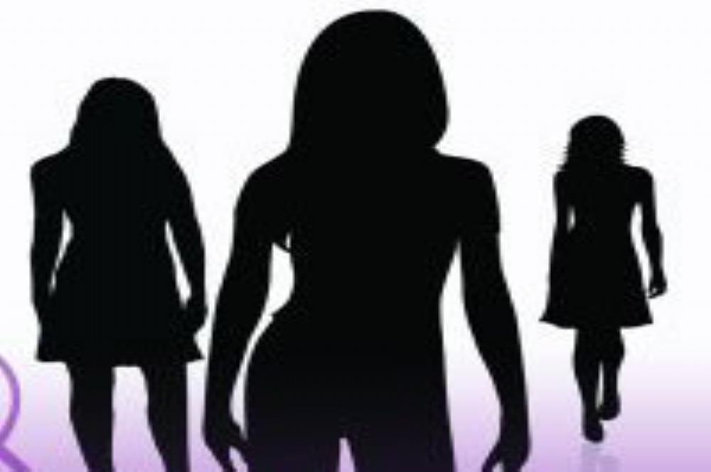 Resultado de imagem para Secretaria da Educação promove ciclo de atividades alusivas ao Março Mulheres