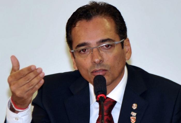 http://www.infonet.com.br/sysinfonet/images/secretarias/cidade/grande-protogenes-agencia-brasil.jpg