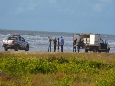 homem-morre-afogado-na-praia-de-atalaia-em-sergipe
