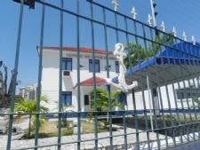 Capitania realizará edição do projeto 'Inclusão no Mar'
