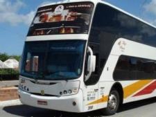 Empresa Bomfim deixa de operar linhas final de setembro