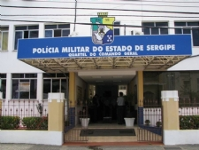 PM suspende expediente administrativo na segunda, 8