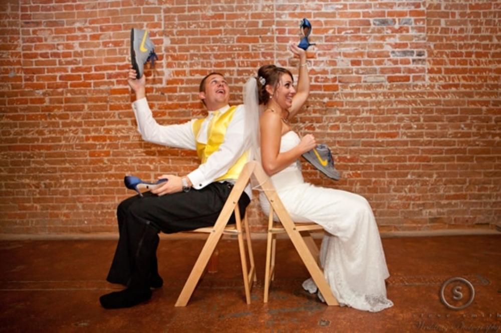 Развлечения для взрослых конкурсы на свадьбе