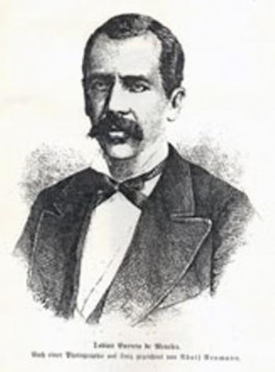 http://www.infonet.com.br/sysinfonet/images/secretarias/colunistas/grande-tobias_barreto.jpg