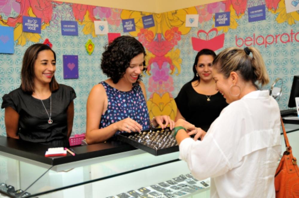 Resultado de imagem para empresas comandadas por mulheres em sergipe