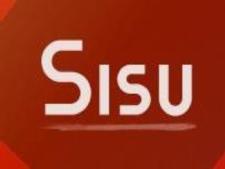 Sisu: inscrições começam dia 8 de junho
