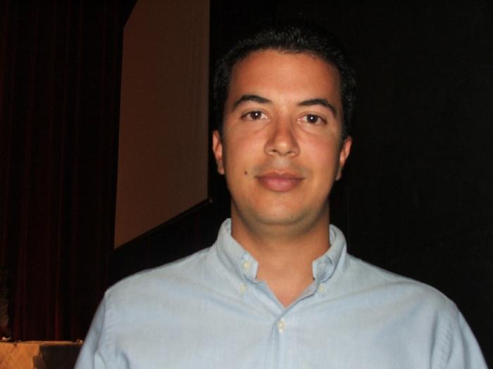 Nome completo - Antonio Carlos Leite Franco Sobrinho (PMDB) - grande-antonio_carlos_riachuelo-3001