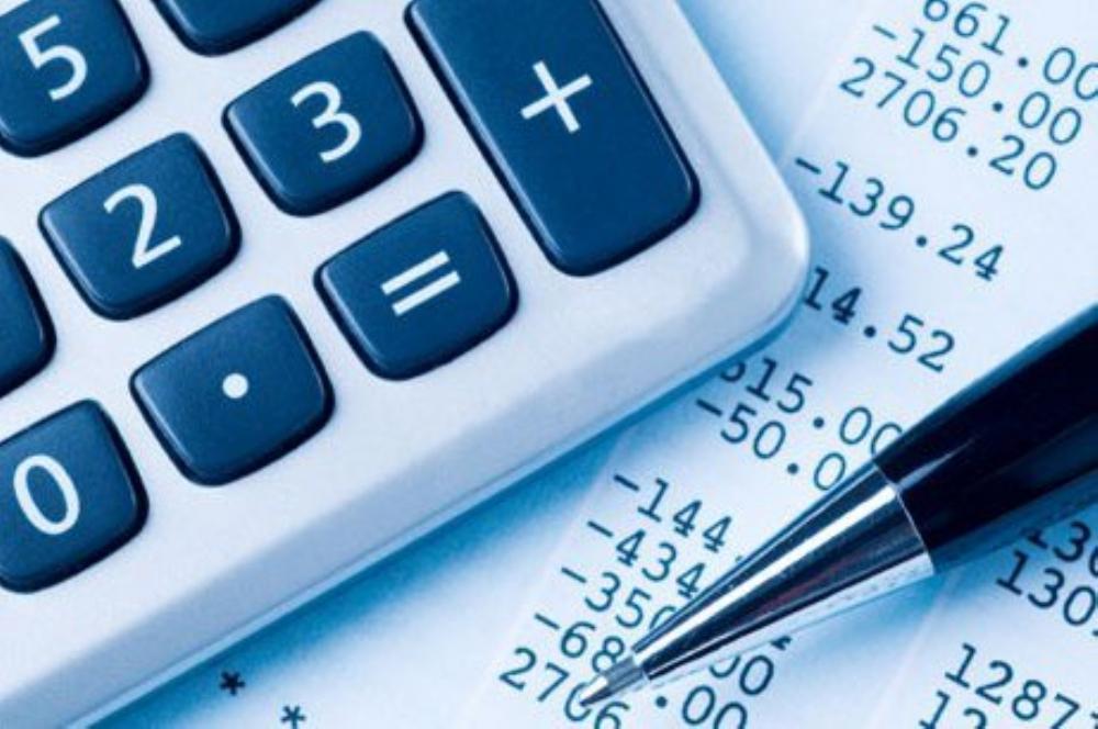 Resultado de imagem para O que é orçamento público?