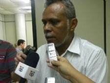 Advogado pede impugnação de suplente de Rogério