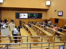alese-aprova-contas-2011-e-2012-do-governo-de-sergipe