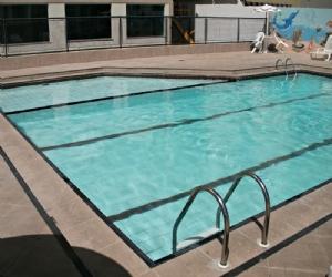 Infonet ver o 2014 usu rios de piscinas devem ficar for Cuidado de piscinas