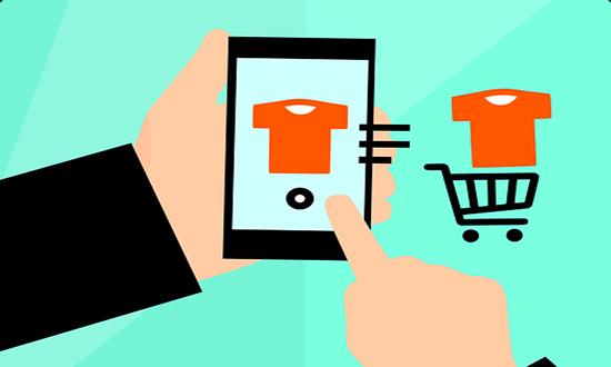 c89727117 6 dicas para economizar na hora de comprar roupas – Infonet – O que é  notícia em Sergipe