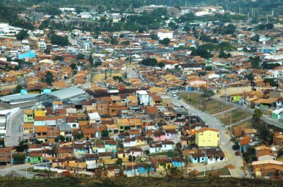 Fonte: infonet.com.br