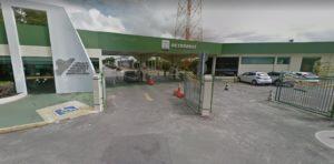 Sede da Petrobras em Aracaju será transferida para Carmópolis - Infonet