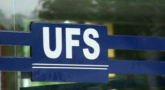 MPF e UFS selam acordo para criar comissões e apurar fraudes em cotas