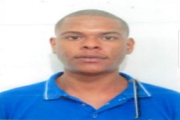Acusado de planejar morte de filhos de vigilante morre em Capela - Infonet