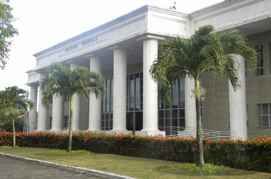 Justiça condena Deso pelo rompimento das tubulações de adutora em SE