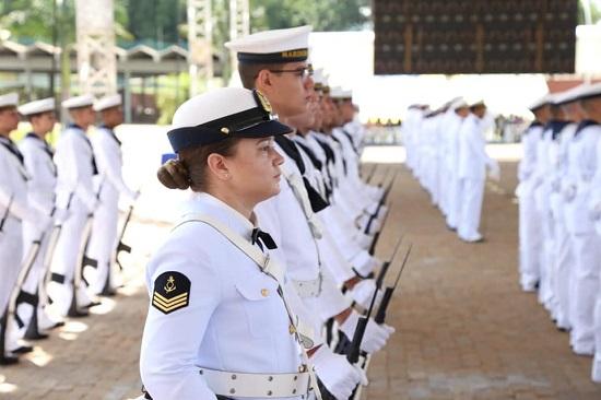 Marinha do Brasil tem 237 vagas para os níveis fundamental e ...