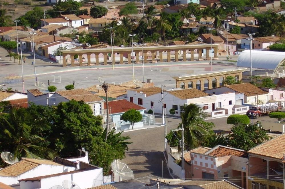 Gararu Sergipe fonte: infonet.com.br