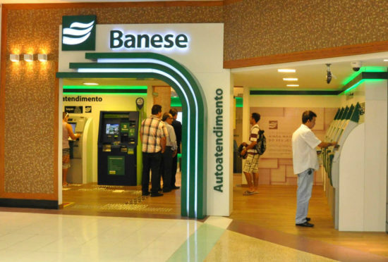 Banese anuncia retomada do concurso; prova será em 12 de setembro