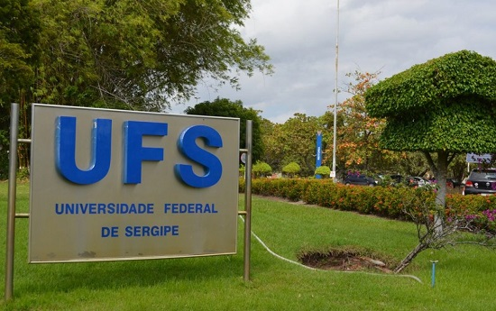 Sisu: UFS prorroga prazo de confirmação de matrícula para 2021.1