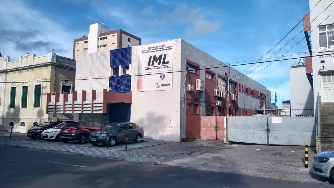 Criança de um ano morre após ser atingida por móvel em Porto da Folha