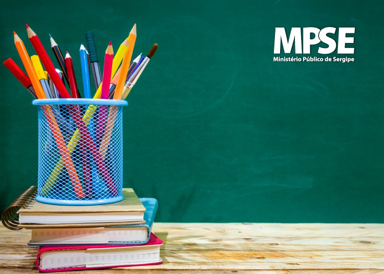Prevenção à violência: MP quer inclusão de conteúdo nas escolas