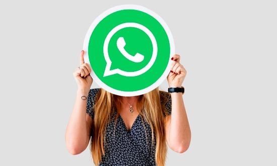WhatsApp libera novos recursos; visualização única é um deles
