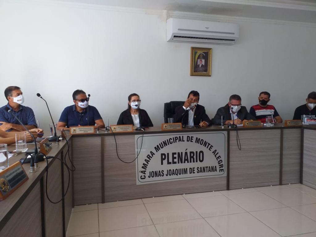 Sindicato tenta reverter fechamento de banco em Monte Alegre