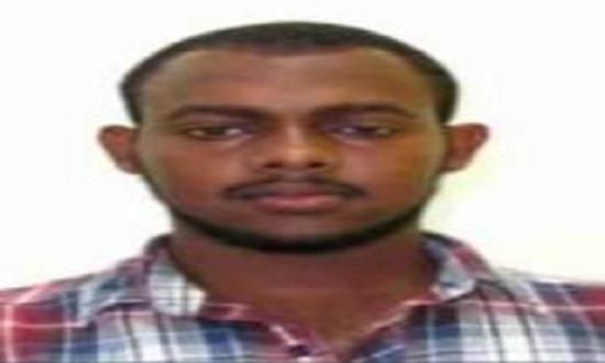 Transferência de preso para SE depende de decisão da justiça baiana