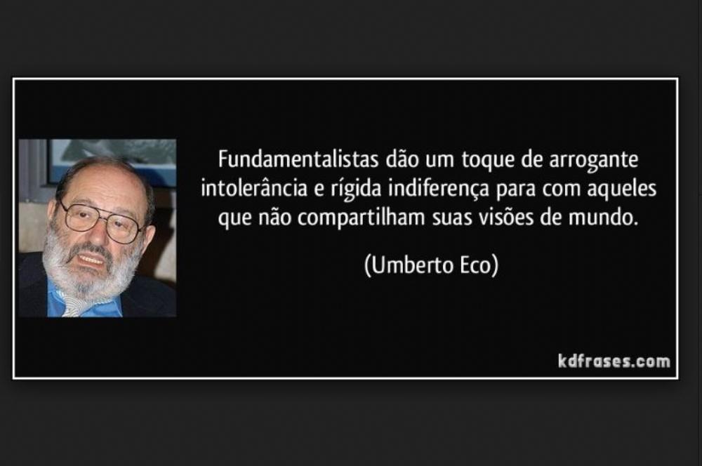 O Fundamentalista Infonet O Que é Notícia Em Sergipe