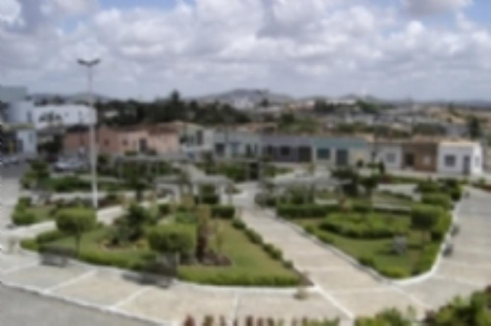 Ribeirópolis Sergipe fonte: infonet.com.br
